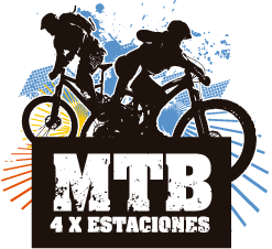 MTB 4 ESTACIONES